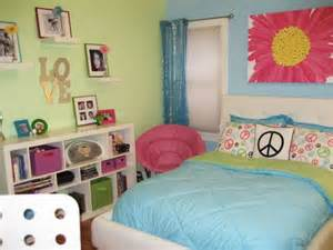 tween bedroom ideas pinterest the world s catalog of ideas