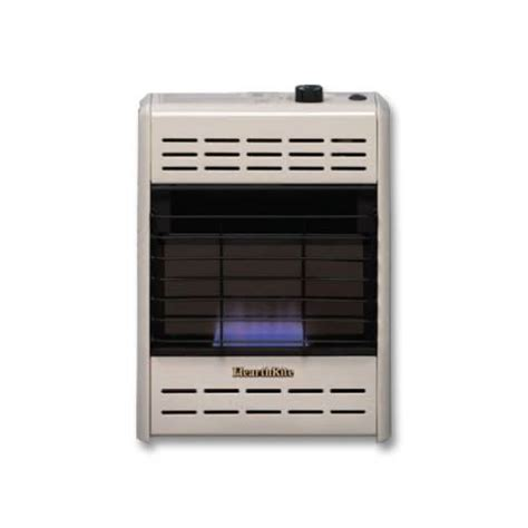 empire comfort systems reviews www fsfireplace empire comfort systems hb06m 6 000 btu