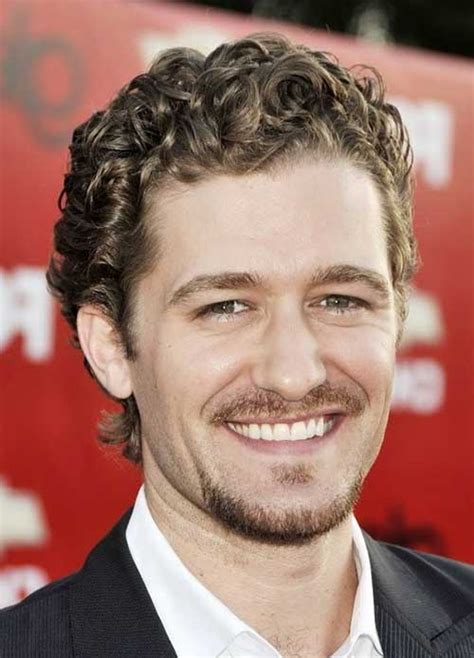 haircut curly hair male 2015 guy with curly hair mens hairstyles 2018