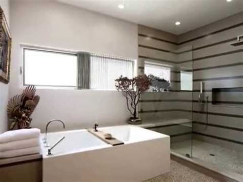Ultra Modern Bathroom Designs by Ultra Modern Bathroom Designs Minimalist Bathroom