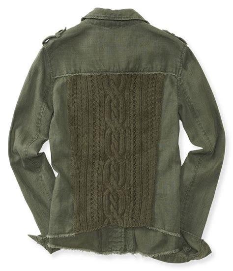 Garfild Zipper White Hoody Jaket Wanita Bergambar Sweater Murah Te sweater sleeve jacket aeropostale sweater