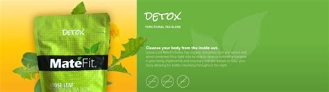 Matefit Detox Tea Reviews by Detox Tea World S Largest Reviews For 1 Teatox 28 Day