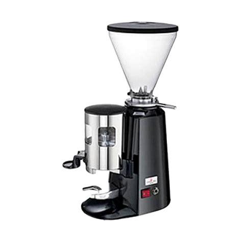 Jual 900n by Jual Feima 900n Electric Coffee Grinder Harga