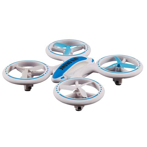 Ufo Quadcopter Helikopter Remote Rc X7 Mainan Promo Hadiah newest 2 4g 6 axis mini drone quadcopter remote rc helicopter ufo dron with led light