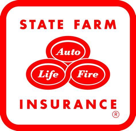 Auto, Life, Home & Fire Insurance in Maricopa Arizona