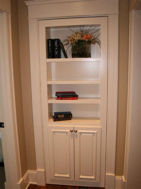 Secret Closet Door Closet Door Design Ideas Pictures Remodel And Decor