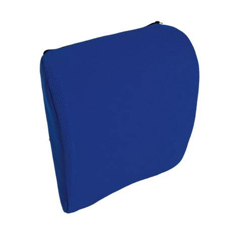 cuscino lombare cuscino lombare prodotti ortopedici e sanitari