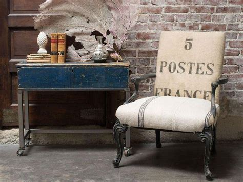 traditional furniture vintage and used shabby chic