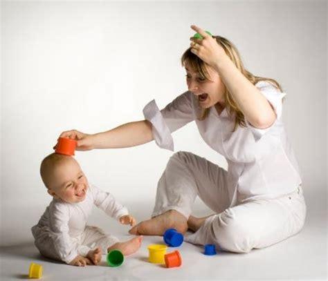 videos de aprendizaje para ninos top 5 juego de aprendizaje para los ni 241 os gu 237 a para padres