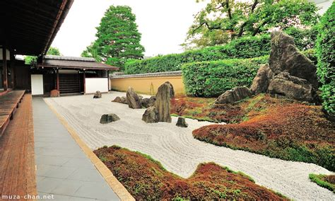 zen rock gardens japanese zen rock garden home design