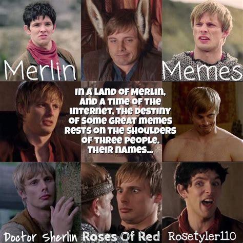 Merlin Kink Meme - merlin memes 5 merlin bbc amino