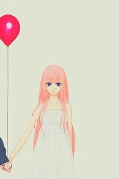anime couple terpisah couple wallpaper wallpaper pinterest more couple
