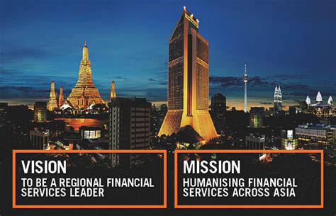 may bank in uk maybank annual report 2013