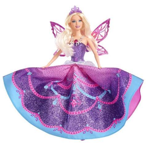 fairytale princess doll mariposa and the princess catania doll 11 89