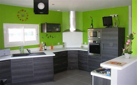 id馥 agencement cuisine cuisine agencement affordable soldes cuisines agencement