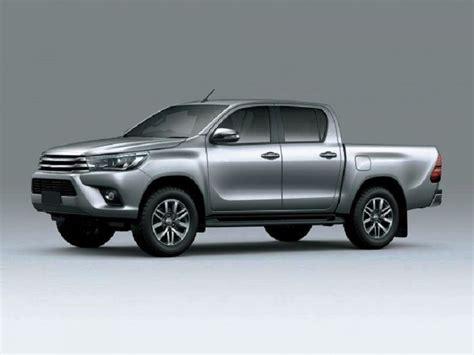 lexus truck 2020 luxury truck 2020 reviews models parts carspeedspecs