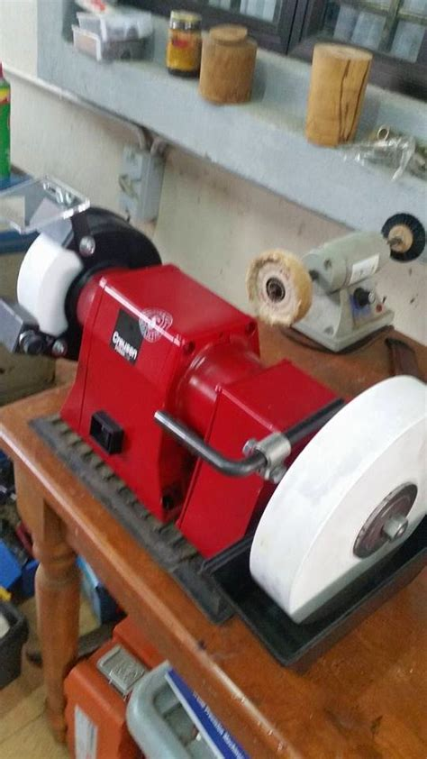 Pisau Jointer kayu warisan malaysia buy and sel wood working machines