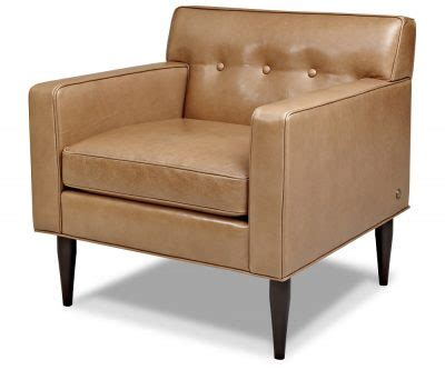 american leather quincy sofa quincy sofa sectional schoenfeld interiors
