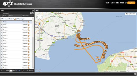 tracking boats english channel how to remotely follow a swim during channel season