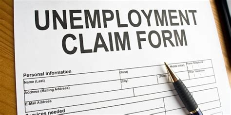 Unemployment Office Hawaii by Hawai I Unemployment Holds At 4 1 Percent Big Island Now