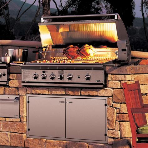 Light For Outdoor Grill 45 Best Images About Bbq Grills And Outdoor Cooking On Bbq Rub Home Owners And
