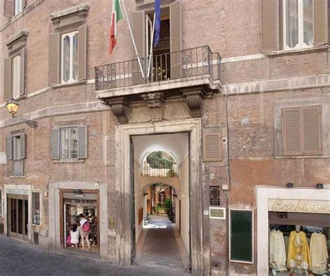 pantheon inn rome hotel pantheon inn in rome starting at 163 38 destinia