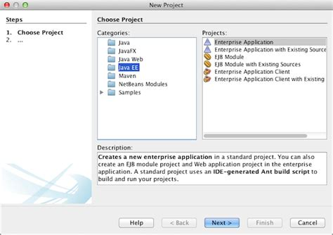 design web application in netbeans netbeans ide java ee and java web application development