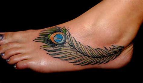 tatuaggi fiori sul piede cover up di un tatuaggio guida completa