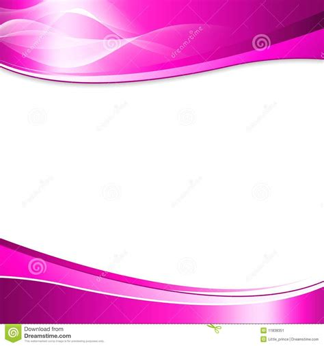 wallpaper abstrak pink pink abstract background stock image image 11838351