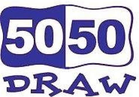 50 50 draw clipart bbcpersian7 collections