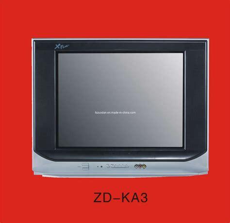 Tv Tabung China 29 Inch china 14inch 29inch crt color tv zd ka3 china ditital color tv lcd tv