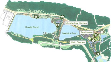japanese garden layout japanese garden layout picture image by tag