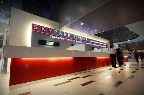 Subang Ktm Rail Link To Skypark Subang Ready In June The Rakyat