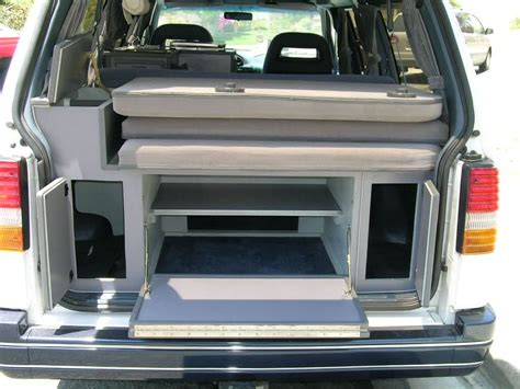Ford Aerostar Interior by 1995 Ford Aerostar Xl Sold Country Homes Cers