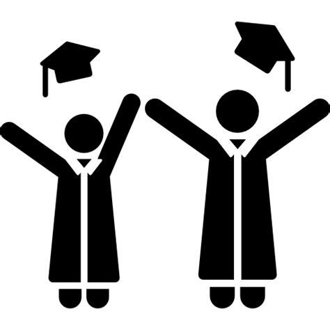 Interior Design Black by People Education Student Graduation Graduated