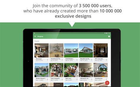 5d home design download planner 5d home design download