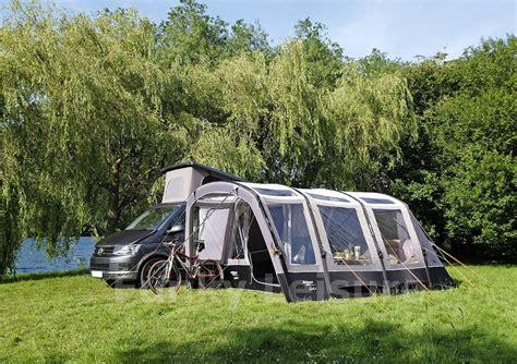 vango airbeam awning vango airbeam galli ii drive away awning low 2018
