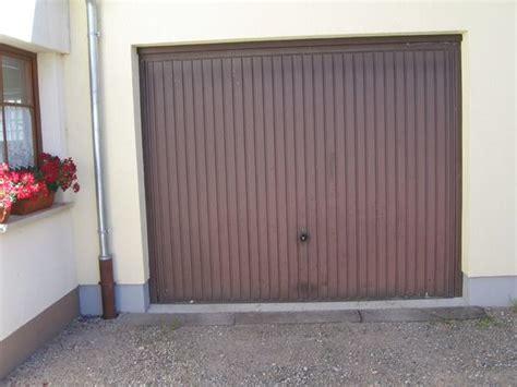 favorit garagentore garagentor t r gebraucht kaufen nur 3 st bis 60 g 252 nstiger