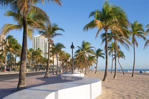 best fort lauderdale top things to do in fort lauderdale the best fort