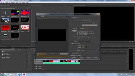 adobe premiere pro use maximum render quality advanced motion graphics edwardgower