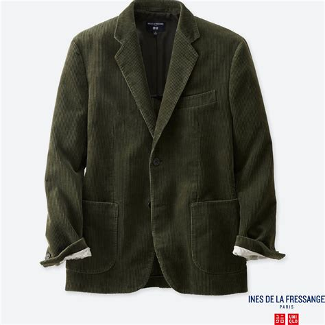 Corduroy Jacket mens corduroy jacket jackets review
