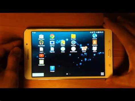 reset android without losing data how to reset android without losing data youtube