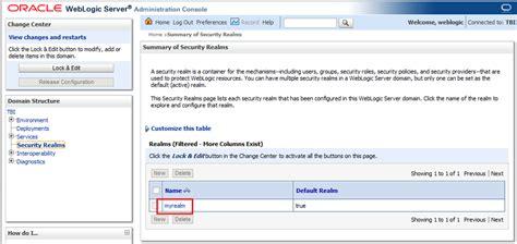 windows password reset gui reset the sta gui login password