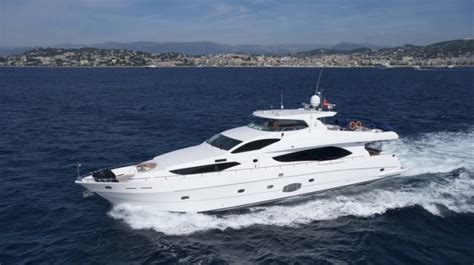 boat manufacturers qatar lusail marina doha luxury yacht charter superyacht news