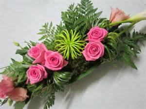 floral d 233 cofleurs et ikebana ccl