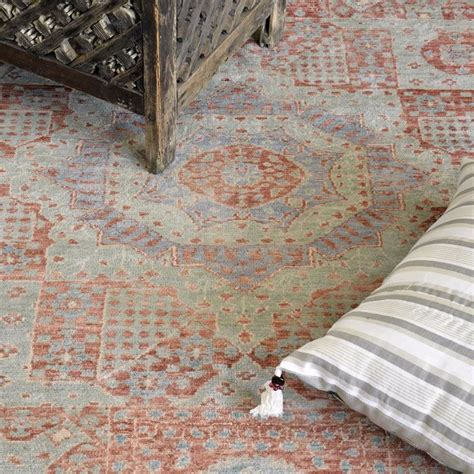 accent rug vs area rug accent rug vs area rug understanding area rug construction