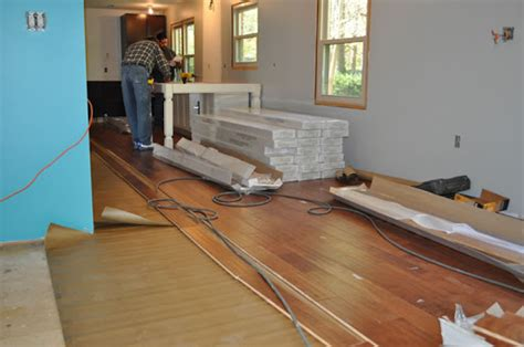laminate flooring installing laminate flooring preparation