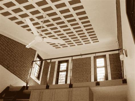 false roof house plans false roof house plans professional work by siddarth money