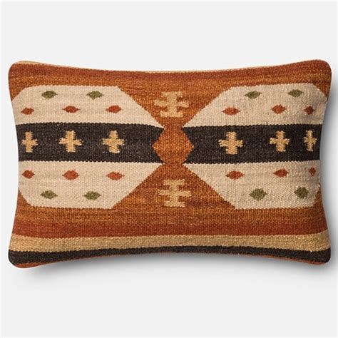 loloi pillows dhurrie style pillow loloi pillows dhurrie style pillow loloi rugs lumbar