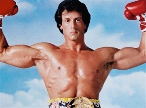 supplement used by actors sylvester stallone supplements he used for rocky